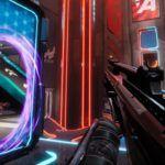 Трейлер Splitgate: Arena Warfare — мультиплеерной смеси Halo и Portal, которая стартует уже в этом месяце