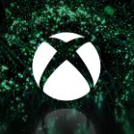 Тысячи игр готовы к стримингу посредством xCloud, Microsoft прокомментировала свое видение будущего Xbox