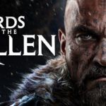 У сиквела Lords of the Fallen снова проблемы