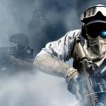 Ubisoft готовит громкий анонс, связанный с серией Ghost Recon