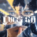 Удар качелей, боевые стойки и спецприемы в новом трейлере Judgment
