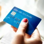 Хорошо ли иметь высокий кредитный лимит?