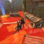 В Overwatch состоялся релиз Мастерской, Blizzard предлагает поиграть в шутер бесплатно
