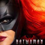 В первом трейлере «Бэтвумен» показали Бэтпещеру