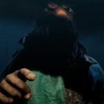 В сюжетном дополнении для Mutant Year Zero: Road to Eden появится новый герой — боевой лось Хан