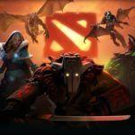 Valve объявила о разработке новой игры во вселенной Dota