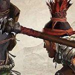 Вечерний стрим Total War: Three Kingdoms