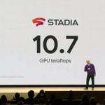 Вице-президент 3D Realms высказался о техническом превосходстве некстген-консолей Sony и Microsoft над облачным сервисом Stadia от Google