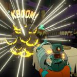 Void Bastards — стала известна дата релиза новой игры от создателей BioShock и System Shock 2