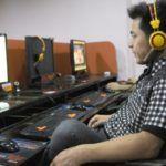 Всемирная организация здравоохранения окончательно признала игровое расстройство болезнью