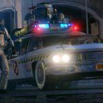 Who you gonna call? Премьерный трейлер переиздания Ghostbusters: The Video Game
