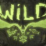 WiLD — долгострой Мишеля Анселя напомнил о себе новыми артами