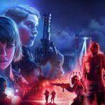 Wolfenstein: Youngblood — разработчики рассказали о структуре игры и продолжительности основной кампании