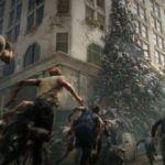 World War Z — Saber Interactive рассказала о впечатляющих продажах кооперативного зомби-шутера, представлен хвалебный трейлер