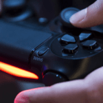 Загрузочные экраны должны уйти в прошлое — Sony высказалась об использовании сверхскоростного SSD в PlayStation 5