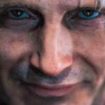 Завтрашний день в твоих руках — Sony запустила прямую трансляцию по Death Stranding на Twitch