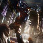 13 минут геймплея Dying Light 2 и прочие подробности об игре