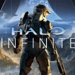 343 Industries рассказала о Halo: Infinite и датировала сроки начала тестирования ПК-версии Halo: Reach
