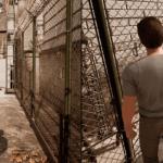 A Way Out принесла студии Юсефа Фареса миллионы долларов