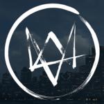 Антиутопический Лондон и целый город играбельных NPC — на Amazon появилась страница с описанием Watch Dogs Legion