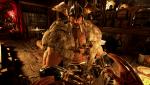 Asgards Wrath — эпическое приключение в скандинавской мифологии обзавелось новой 20-минутной демонстрацией