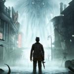 Атмосферно, но скучно — западная пресса оценила новую игру по мифологии Ктулху The Sinking City