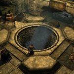 Автор The Forgotten City вынужден не ссылаться на Skyrim и Bethesda