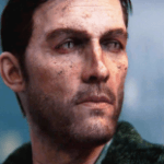 Авторы The Sinking City прокомментировали недовольство пользователей в связи с эксклюзивностью PC-версии игры для Epic Games Store