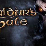 Baldur's Gate III официально анонсирована — Larian Studios представила эффектный трейлер (Обновляется)