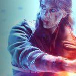 Battlefield 5 переехала в Origin Access Basic за 299 рублей в месяц