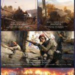 Battlefield V — Четвертая глава начнется в конце июня