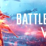 Battlefield V появилась в базовой версии Origin Access, Electronic Arts открыла бесплатный доступ к подписке на 7 дней