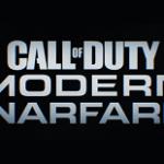 Белые каски против злых русских — на телеканале Россия 24 рассказали о Call of Duty: Modern Warfare