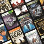 Бесплатный Too Human, 23 новые игры и 4K-патчи для классики Rare — программу обратной совместимости для Xbox One перестанут расширять на высокой ноте