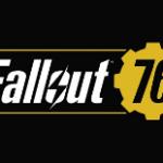 Bethesda сообщила о восторженном приеме геймерами режима королевской битвы Nuclear Winter в Fallout 76
