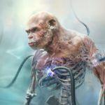 Beyond Good & Evil 2 получила увесистую подборку концепт-артов