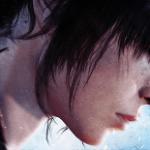 Beyond: Two Souls — демка игры вышла ПК, Quantic Dream представила новый трейлер