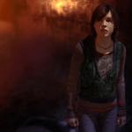 Beyond: Two Souls — графику консольных версий сравнили с компьютерным портом