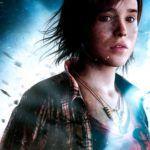 Beyond: Two Souls получила новый трейлер и демоверсию для PC