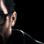 Black Mesa — появился новый геймплей мира Зен
