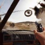 Blood & Truth от Sony стала первой VR-игрой в истории, возглавившей общий британский чарт