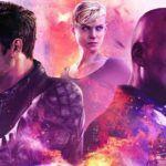 Blood & Truth стала первой игрой для VR, которая вырвалась на первую строчку британского чарта продаж