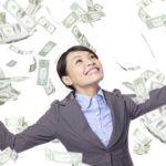 Боссы EA передали свои денежные бонусы рядовым сотрудникам