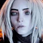 Bungie скоро поделится подробностями о будущем Destiny 2
