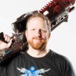 Бывший производственный директор Epic Games мог отменить релиз Fortnite