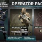 Call of Duty: Modern Warfare — Никаких вам зомби
