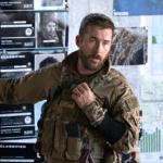 Call of Duty: Modern Warfare — в перезапуске шутера не будет «старого» капитана Прайса и зомби-режима