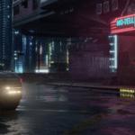 CD Projekt RED прокомментировала приглашение Киану Ривза в Cyberpunk 2077 и показала новые скриншоты игры