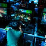 Что показывают на E3 2019 — Сontrol, Astral Chain, Gears 5, The Outer Worlds, Pokemon: Sword & Shield и другой геймплей с выставки