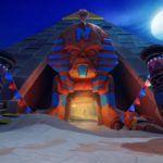 Crash Team Racing Nitro-Fueled получит бесплатный пострелизный контент. Первый сезон стартует 3 июля